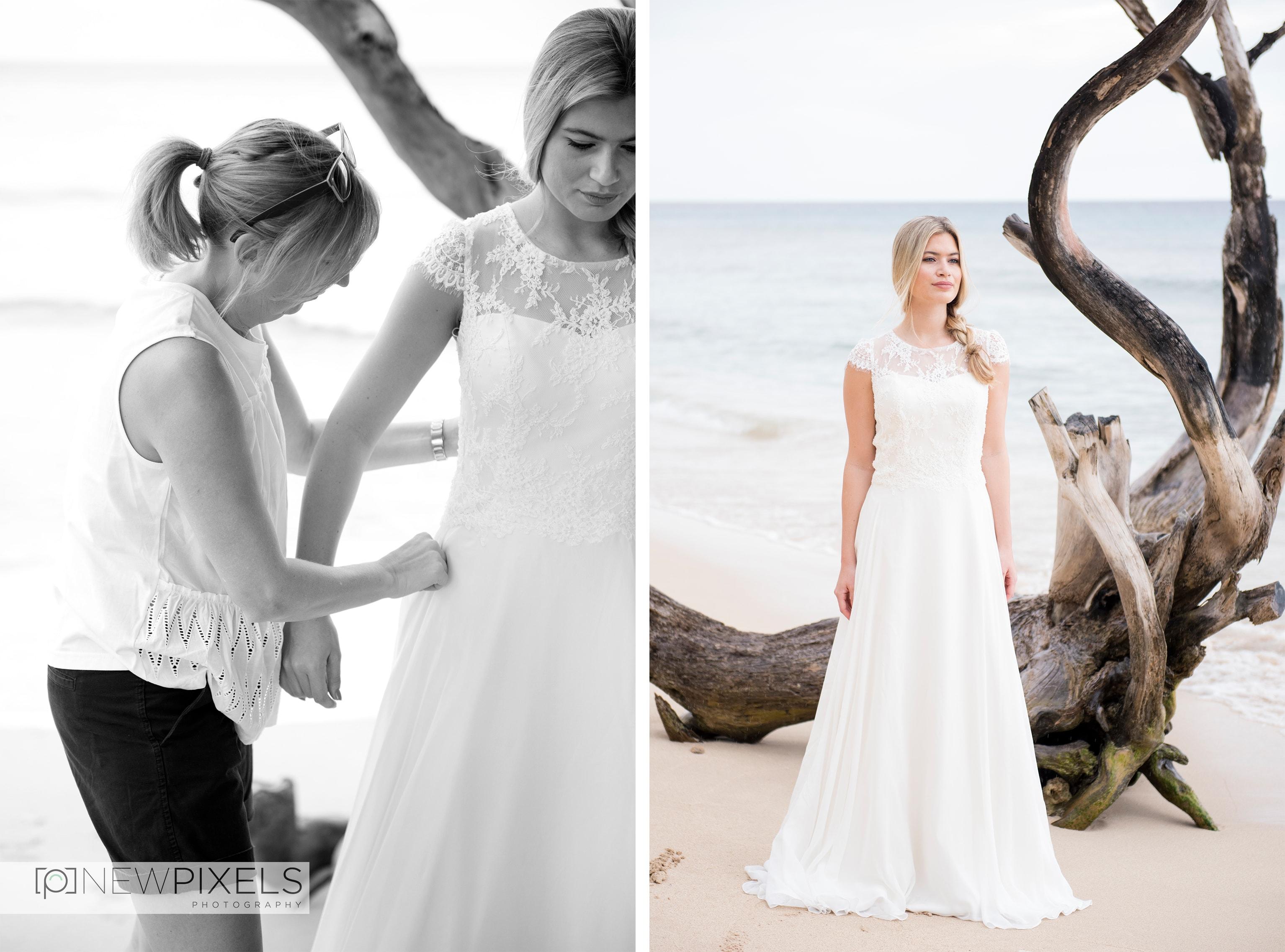 Destination Wedding Photography_7- New Pixels-255
