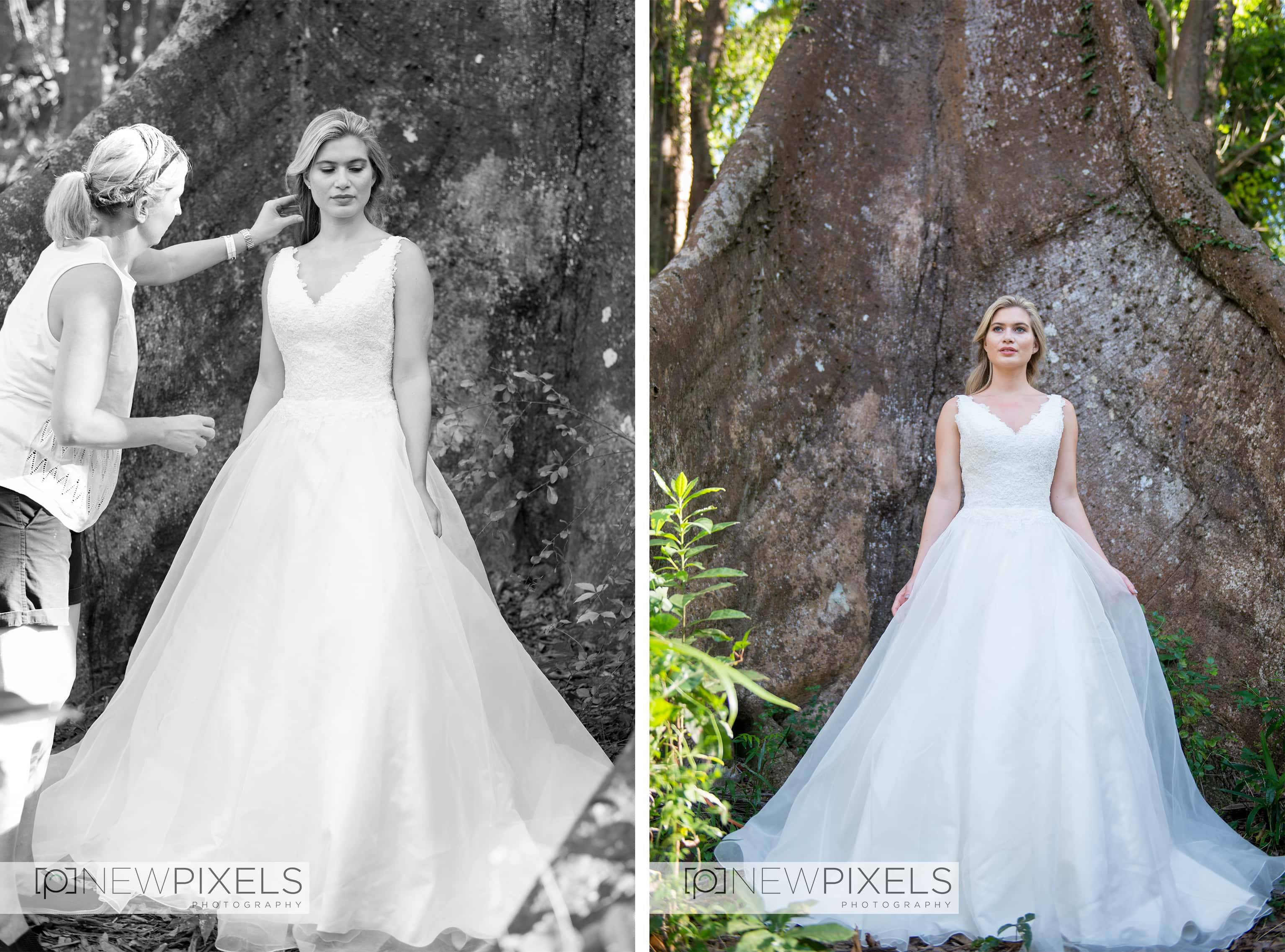 Destination Wedding Photography_9_New Pixels