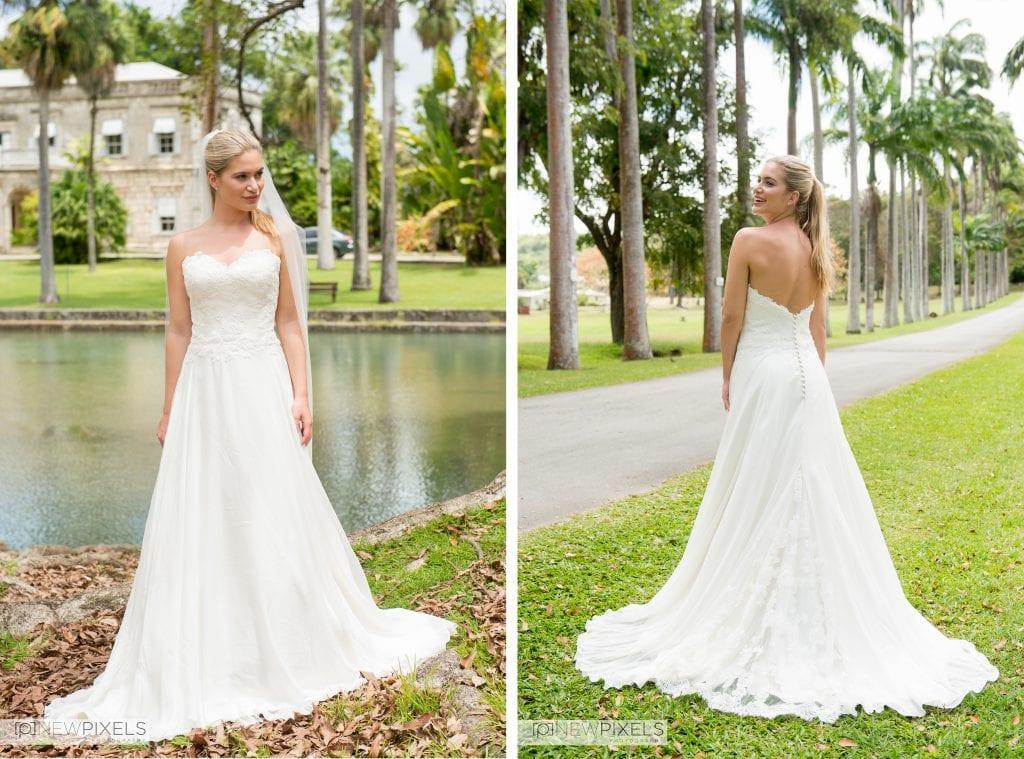 Destination_Wedding_Photography_NewPixels2