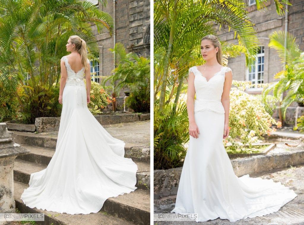Destination_Wedding_Photography_NewPixels3
