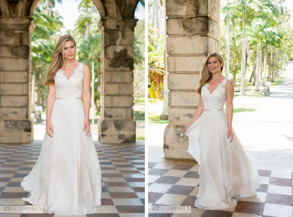 Destination_Wedding_Photography_NewPixels7