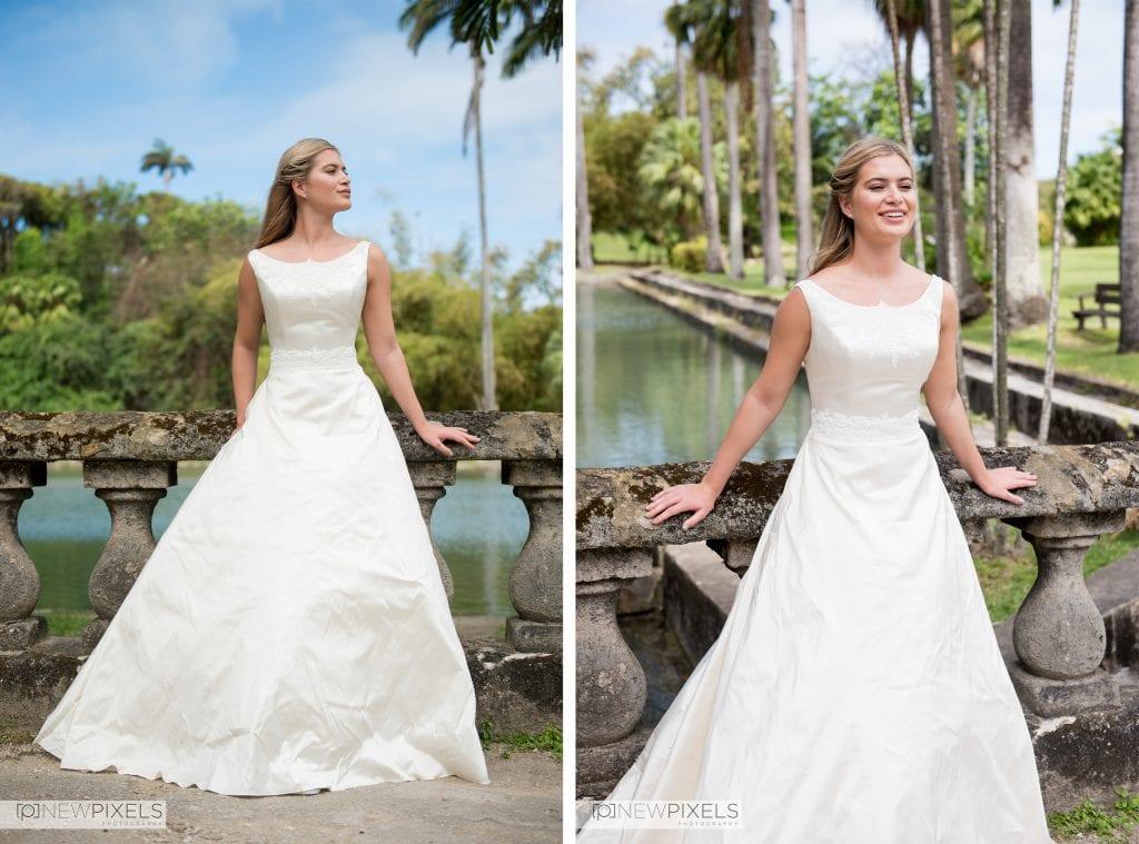 Destination_Wedding_Photography_NewPixels8