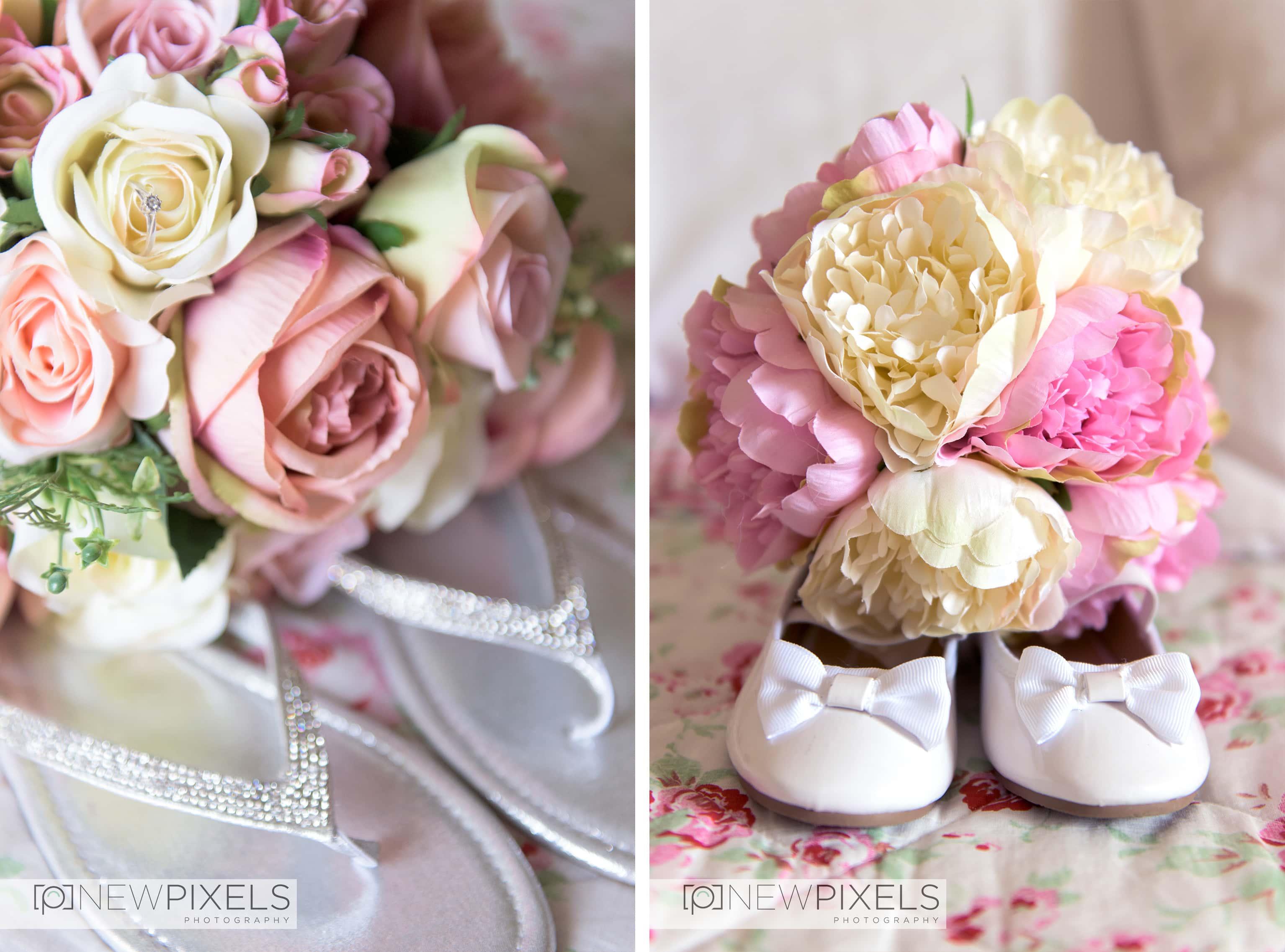 Reid_Rooms_Wedding_Photography_NewPixels