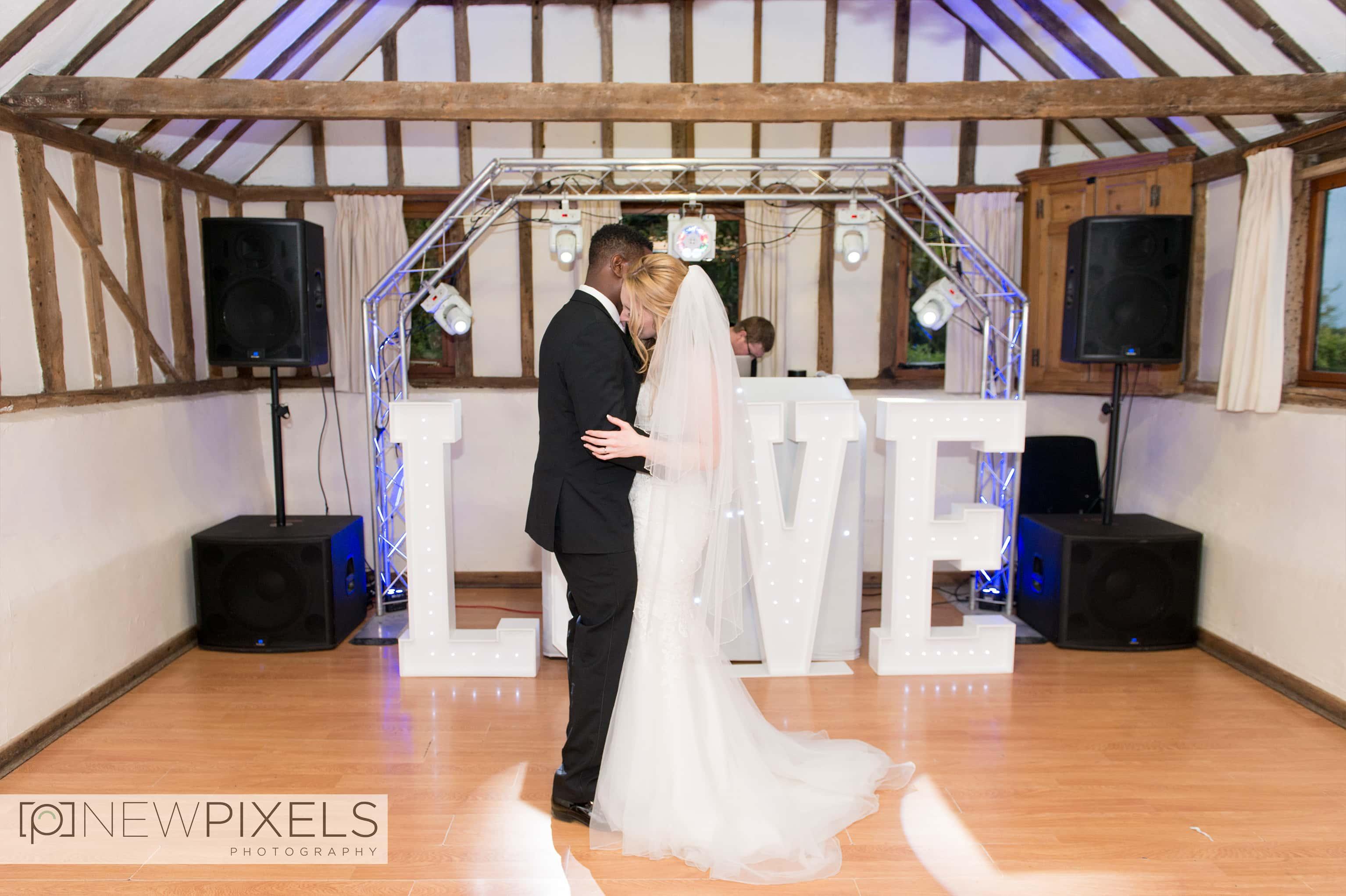 Reid_Rooms_Wedding_Photography_NewPixels1 copy