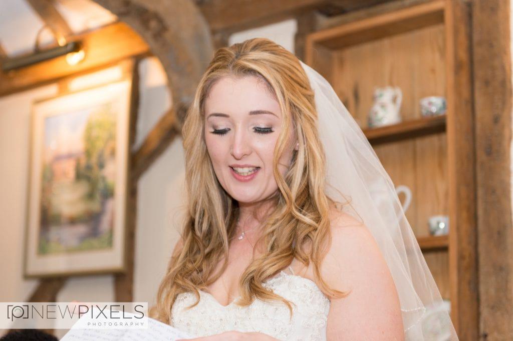 Reid_Rooms_Wedding_Photography_NewPixels10