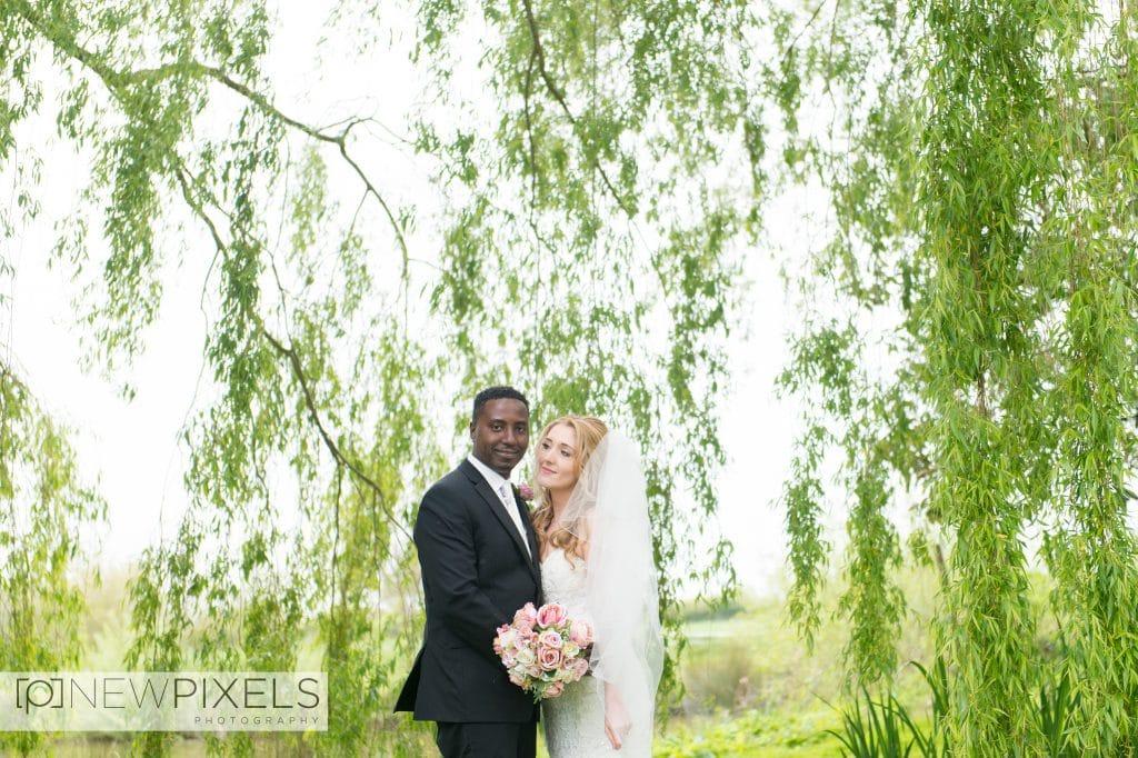 Reid_Rooms_Wedding_Photography_NewPixels14