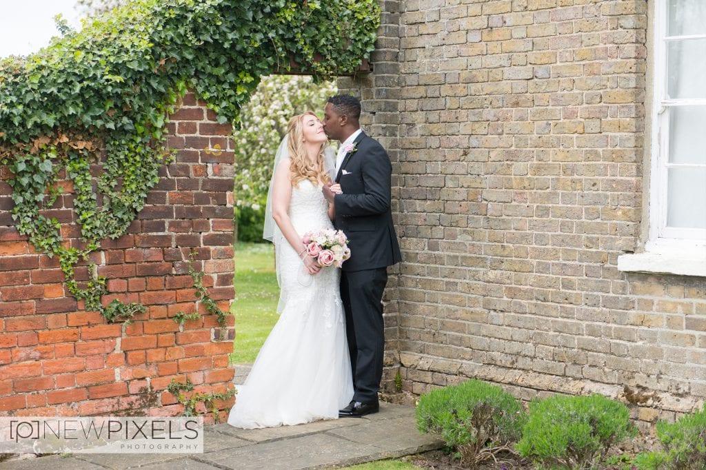 Reid_Rooms_Wedding_Photography_NewPixels15