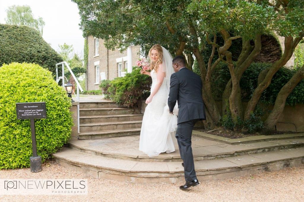 Reid_Rooms_Wedding_Photography_NewPixels16