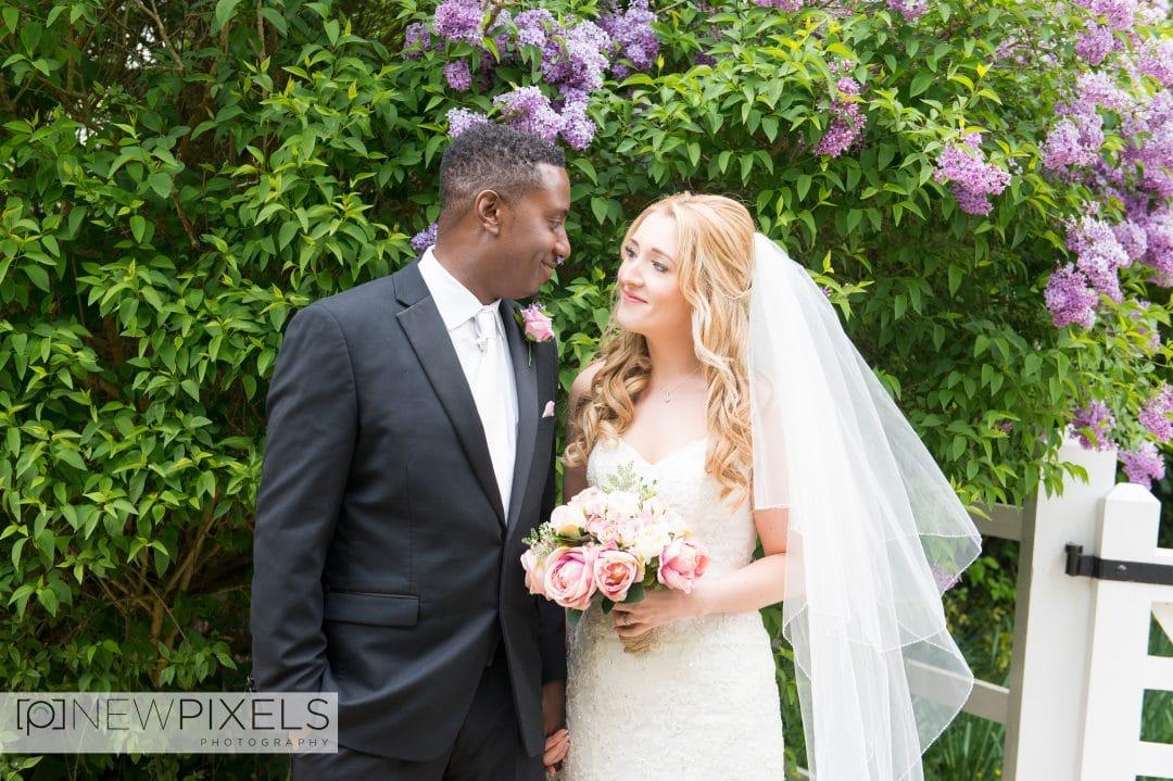 Reid_Rooms_Wedding_Photography_NewPixels17