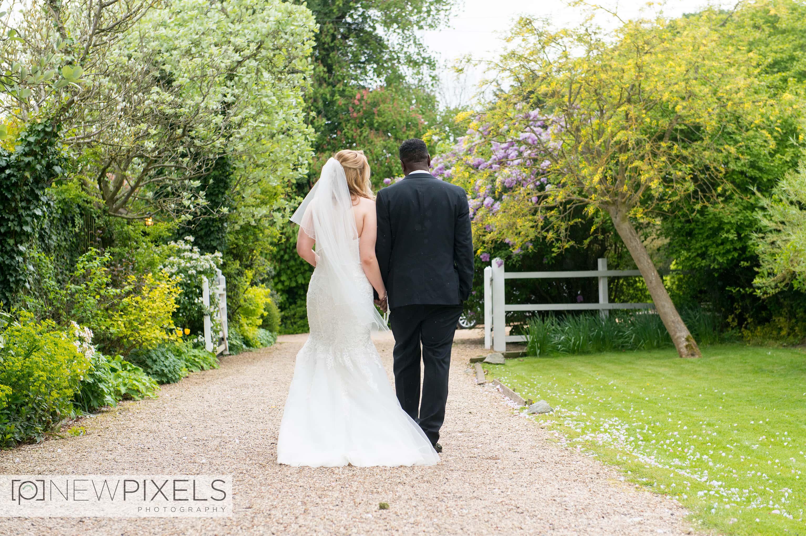 Reid_Rooms_Wedding_Photography_NewPixels18