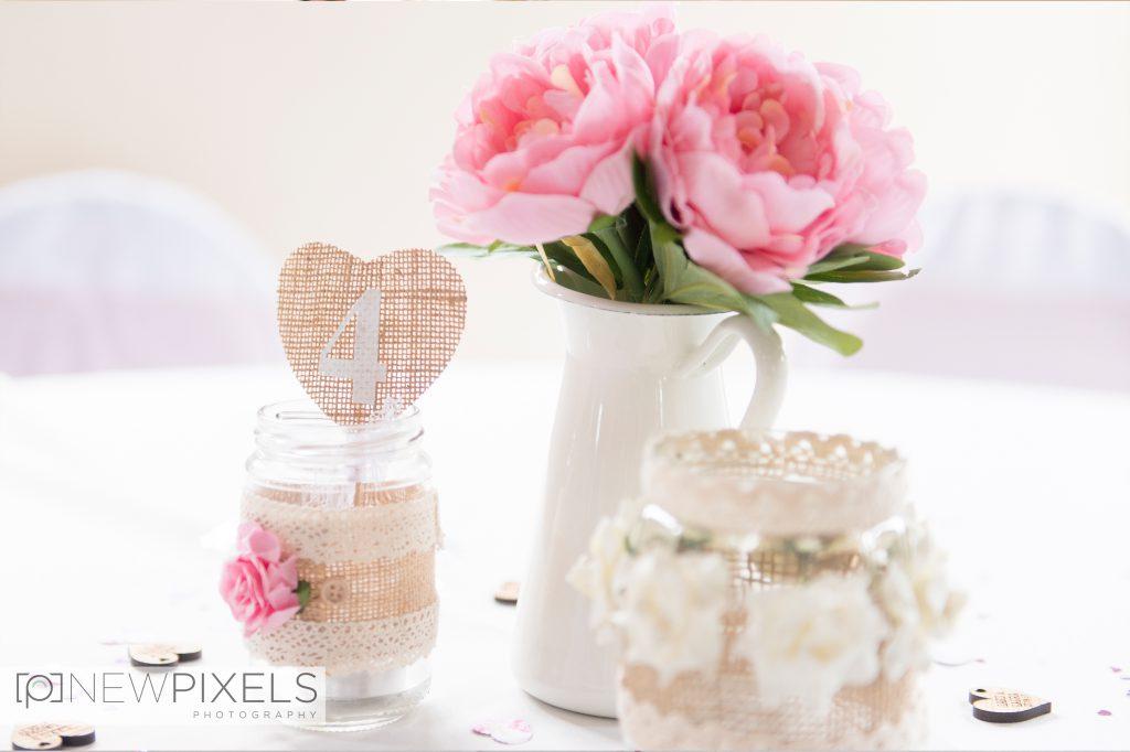Reid_Rooms_Wedding_Photography_NewPixels19