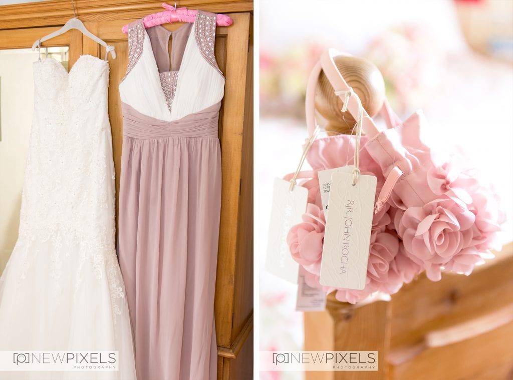 Reid_Rooms_Wedding_Photography_NewPixels2