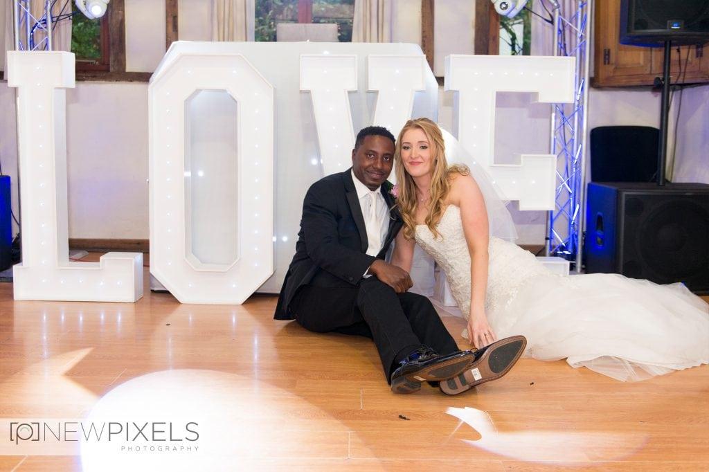 Reid_Rooms_Wedding_Photography_NewPixels2 copy