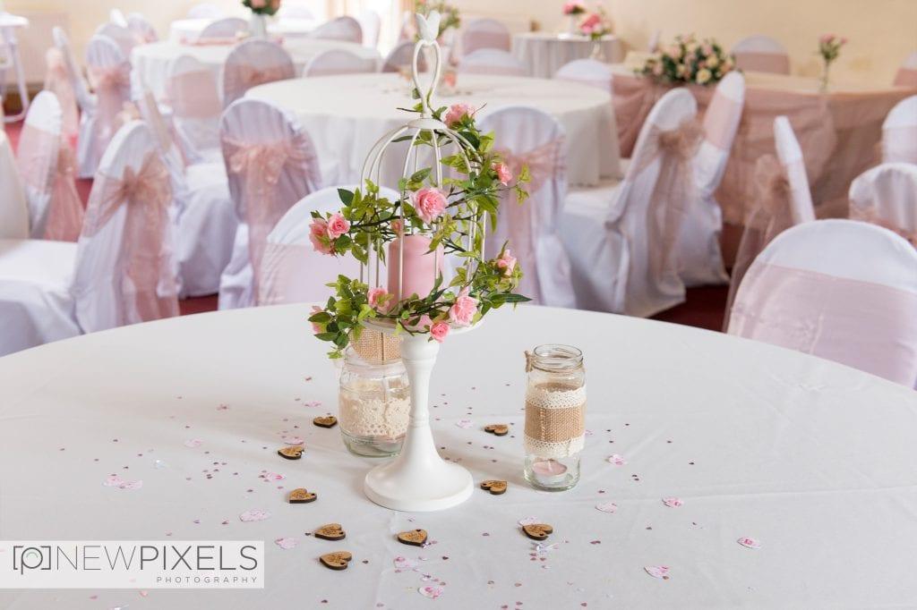Reid_Rooms_Wedding_Photography_NewPixels20