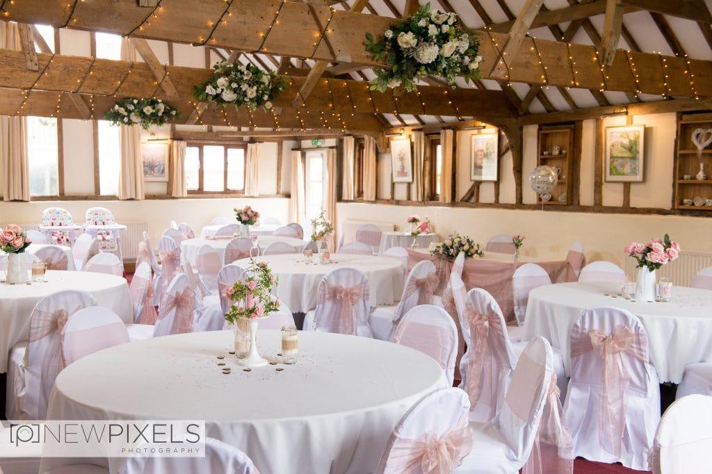 Reid_Rooms_Wedding_Photography_NewPixels21