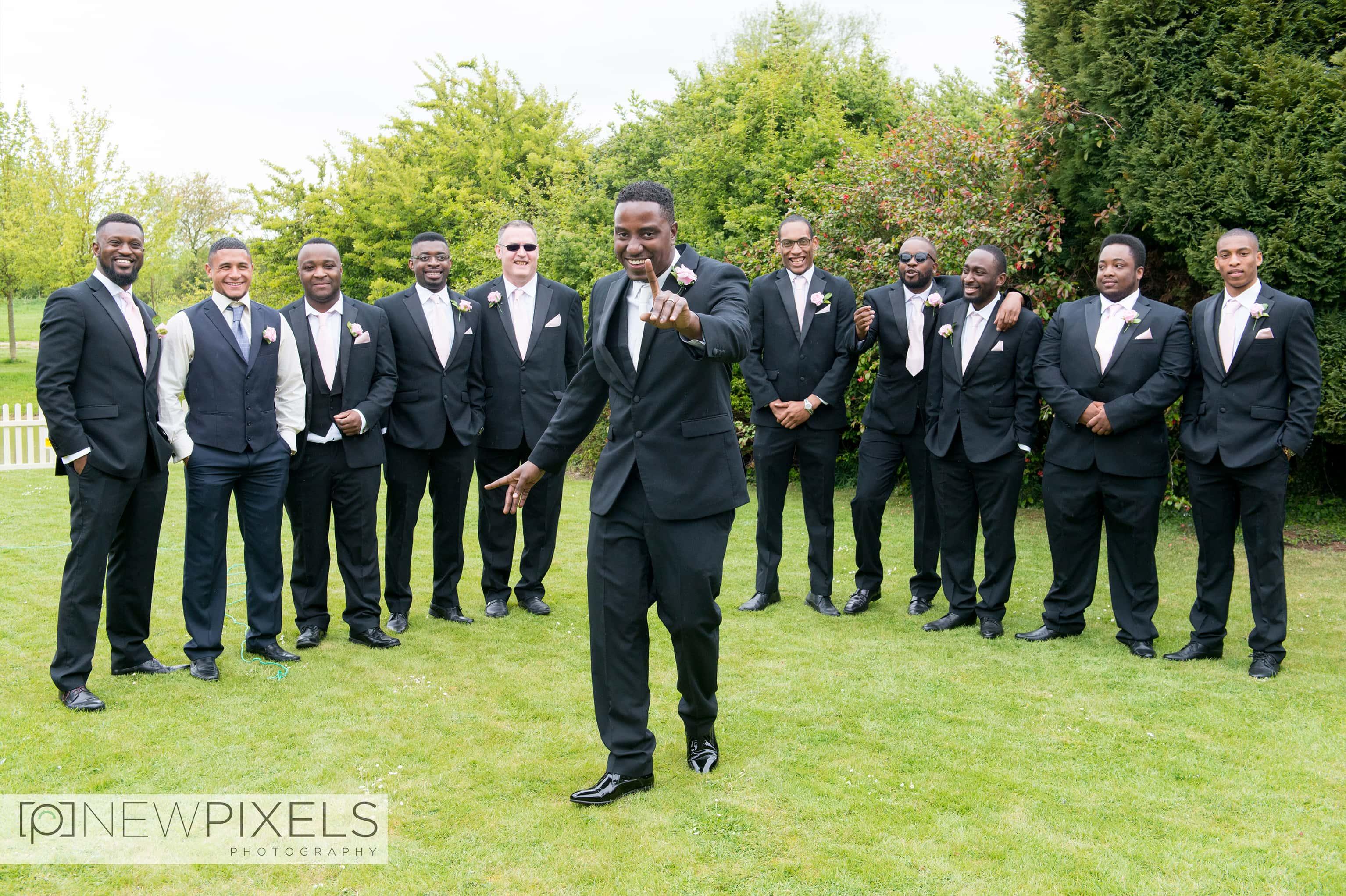 Reid_Rooms_Wedding_Photography_NewPixels22