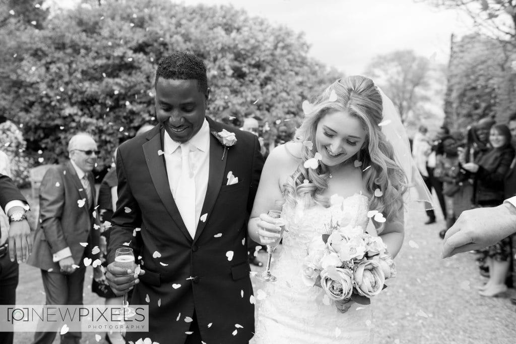 Reid_Rooms_Wedding_Photography_NewPixels244