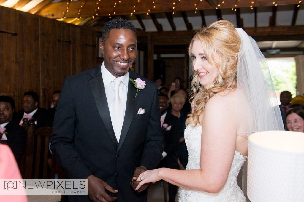 Reid_Rooms_Wedding_Photography_NewPixels25