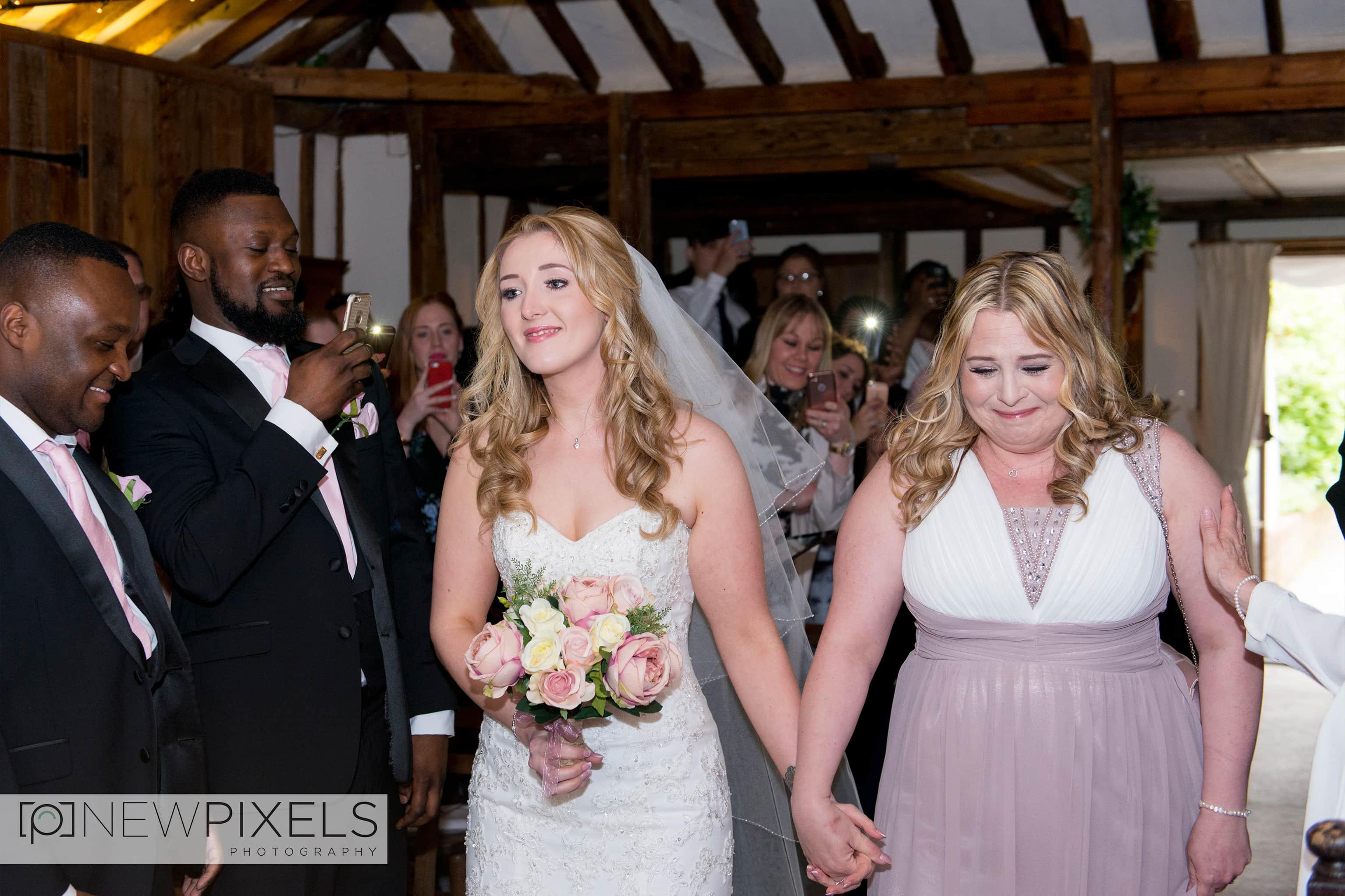 Reid_Rooms_Wedding_Photography_NewPixels27