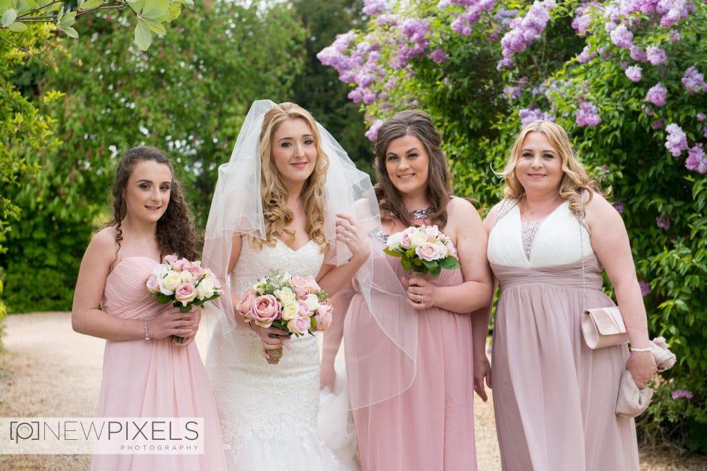 Reid_Rooms_Wedding_Photography_NewPixels29