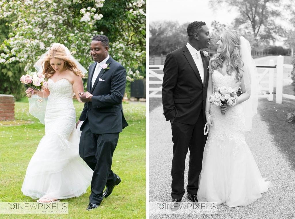 Reid_Rooms_Wedding_Photography_NewPixels3