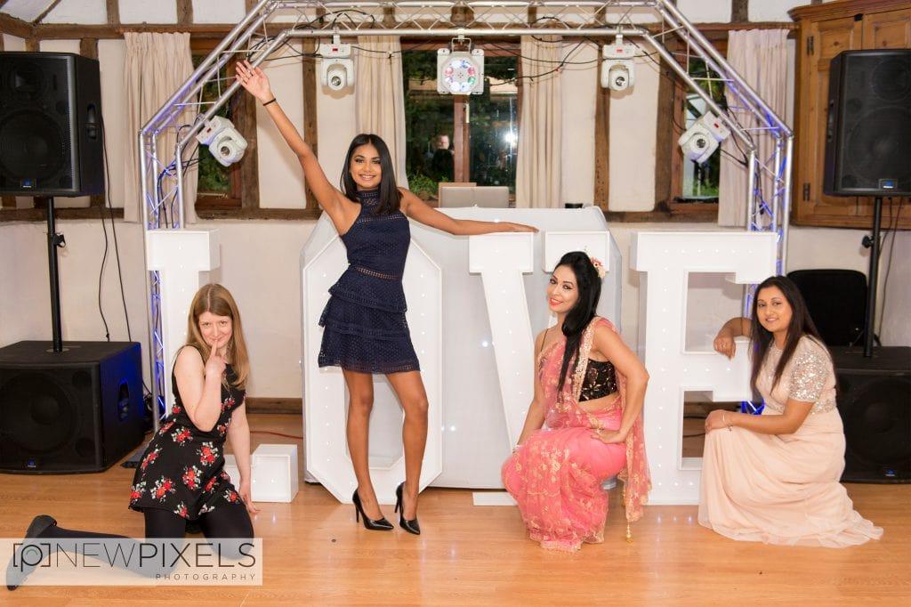 Reid_Rooms_Wedding_Photography_NewPixels3 copy