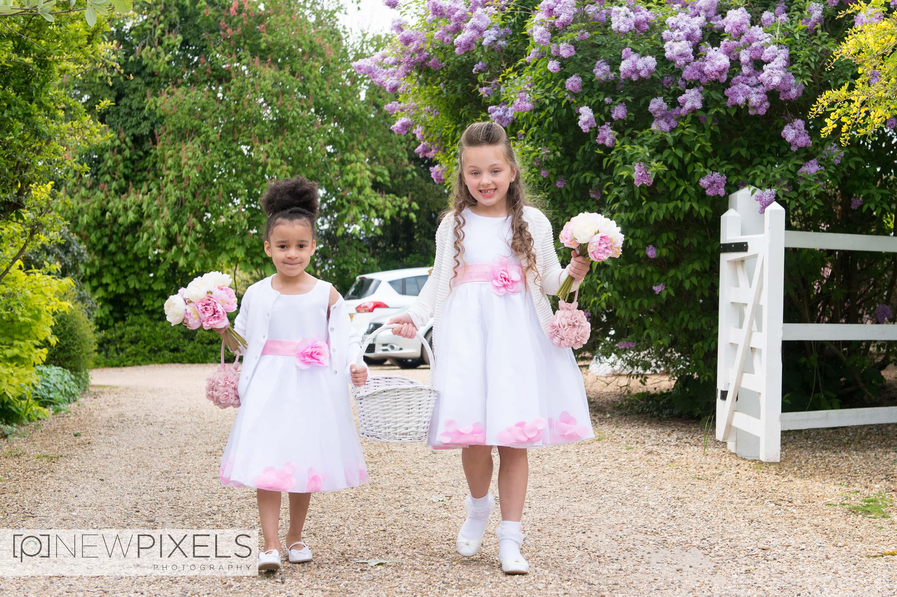 Reid_Rooms_Wedding_Photography_NewPixels30