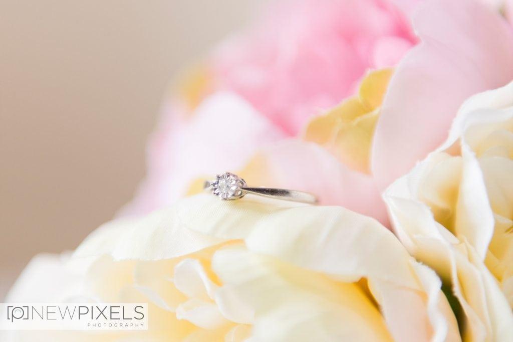 Reid_Rooms_Wedding_Photography_NewPixels31
