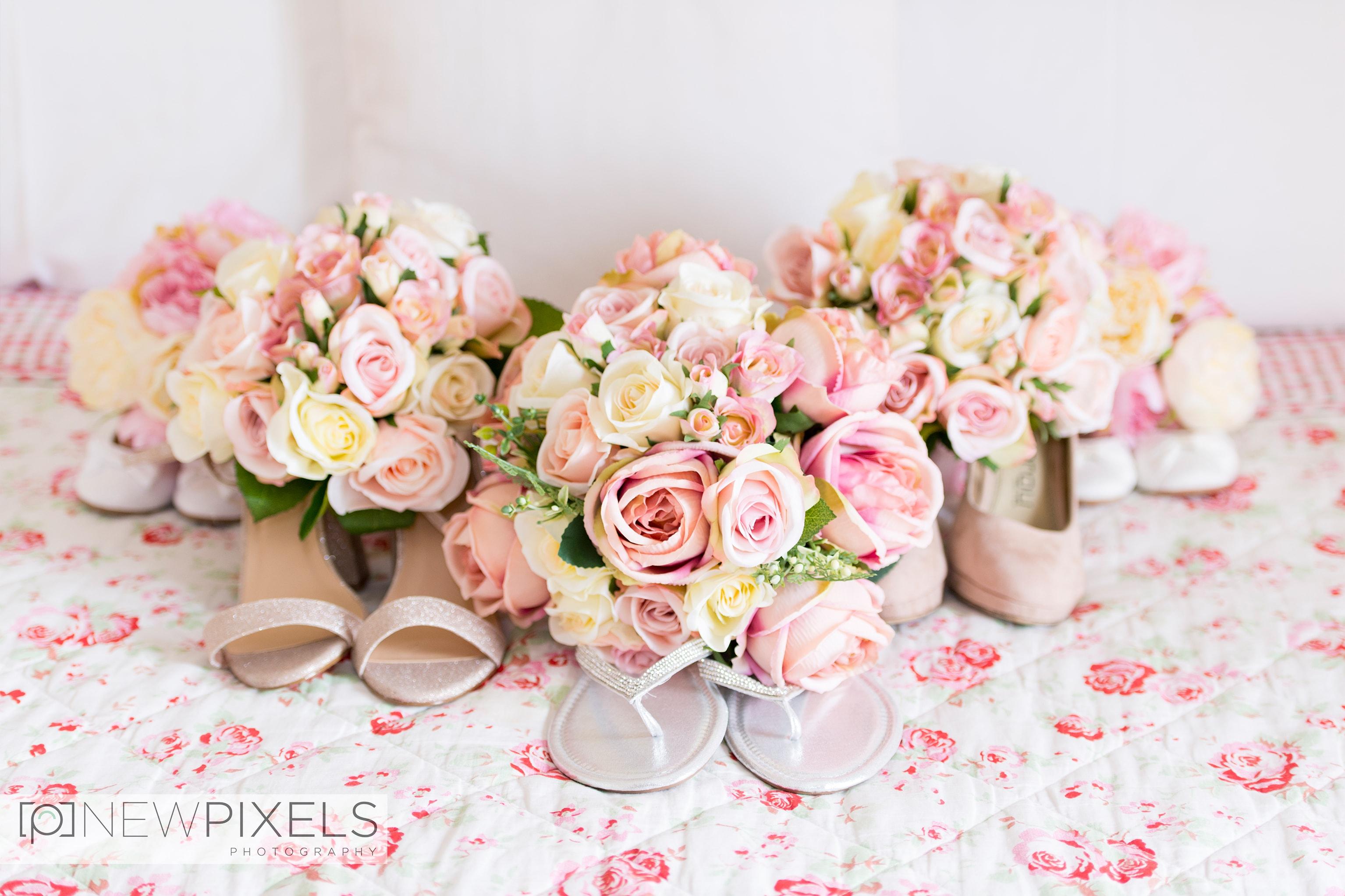 Reid_Rooms_Wedding_Photography_NewPixels35