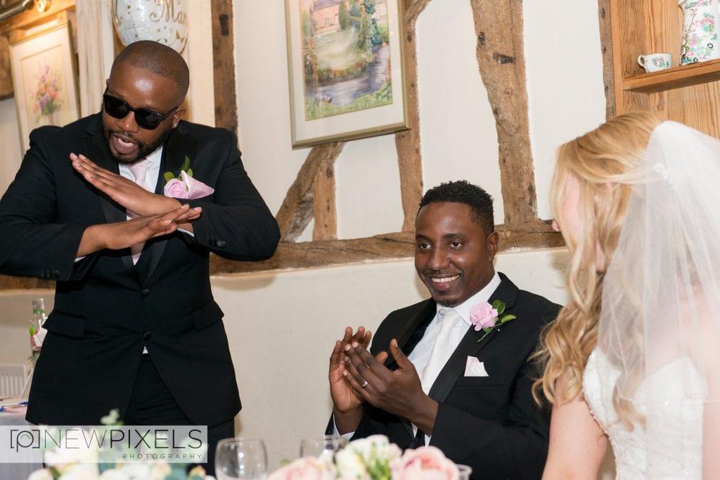 Reid_Rooms_Wedding_Photography_NewPixels4 copy