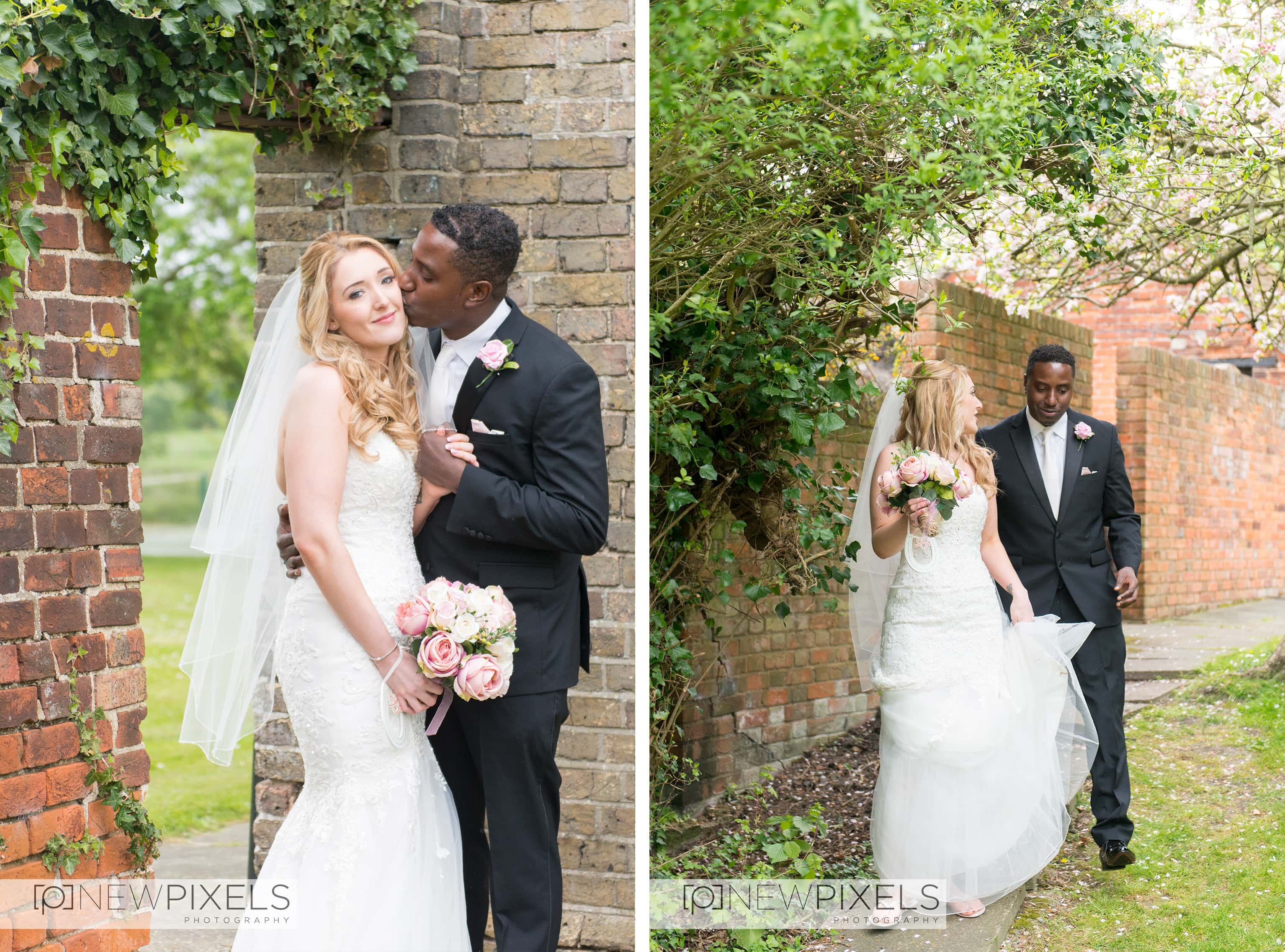 Reid_Rooms_Wedding_Photography_NewPixels4