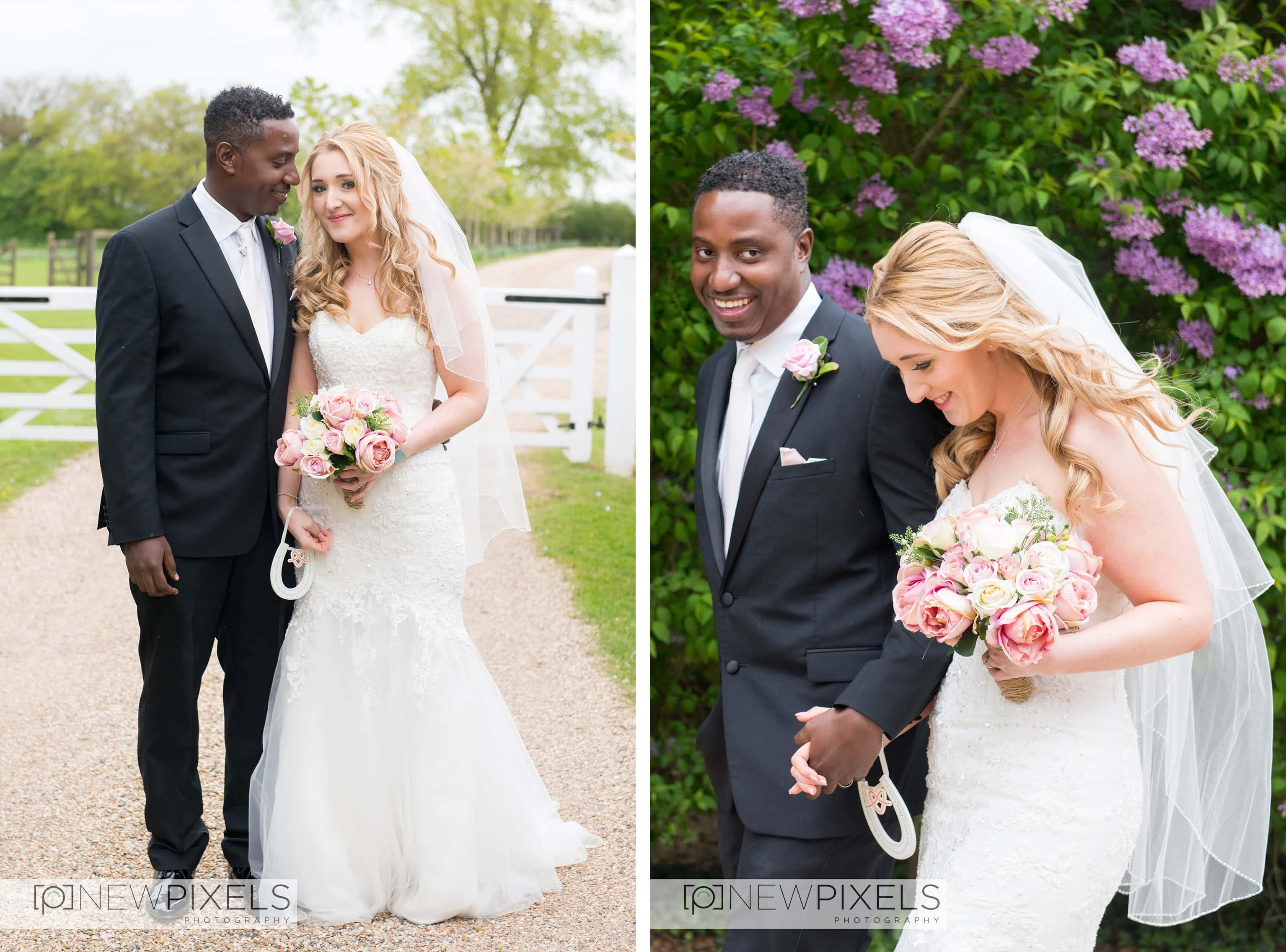 Reid_Rooms_Wedding_Photography_NewPixels5