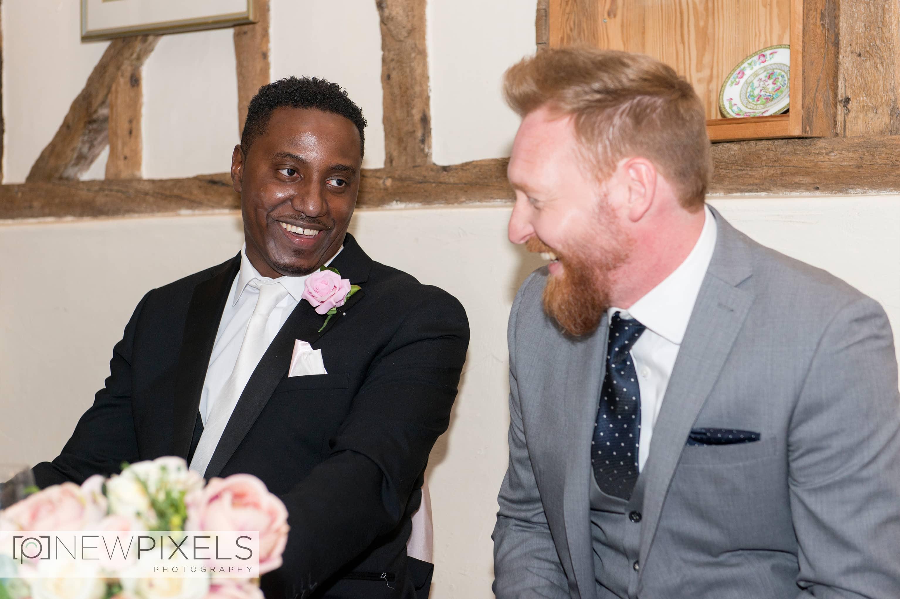 Reid_Rooms_Wedding_Photography_NewPixels6