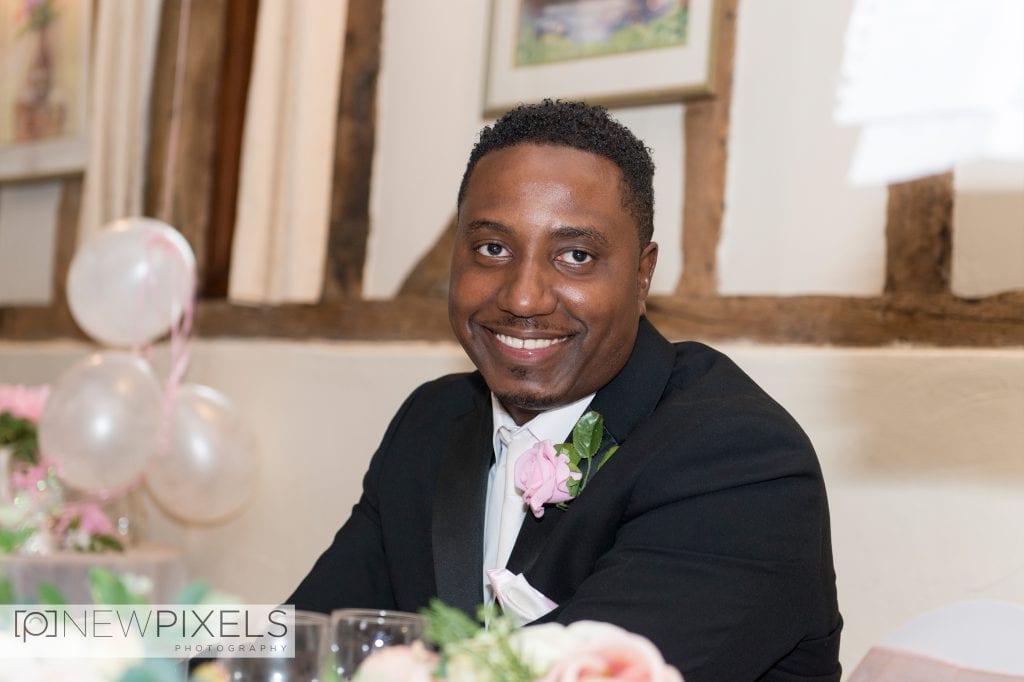Reid_Rooms_Wedding_Photography_NewPixels7