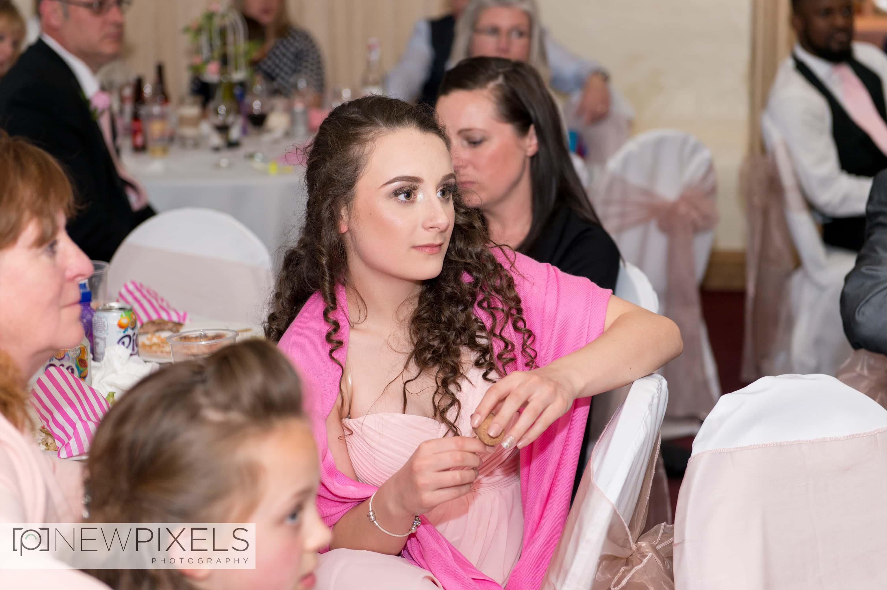 Reid_Rooms_Wedding_Photography_NewPixels8