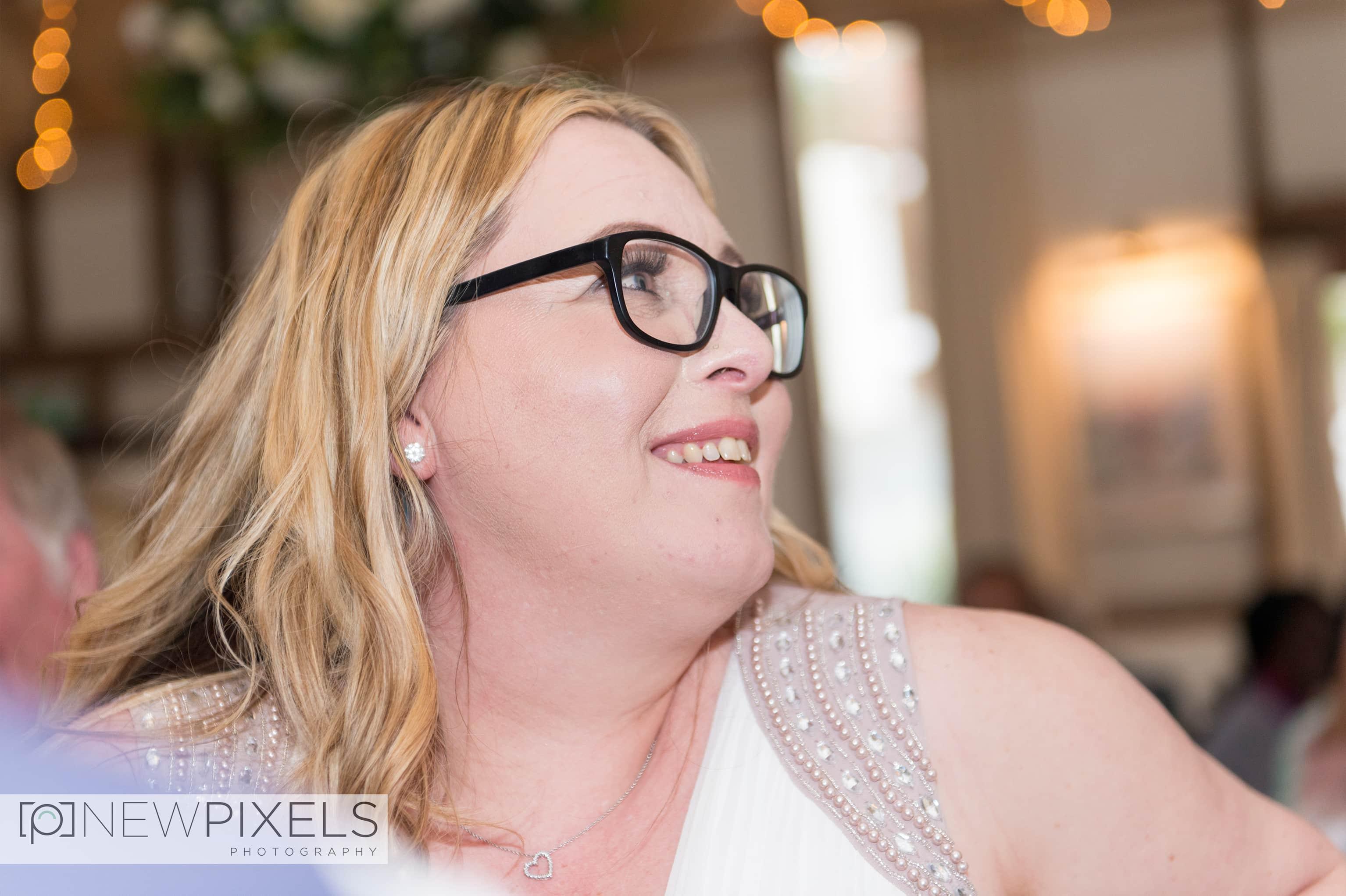 Reid_Rooms_Wedding_Photography_NewPixels9