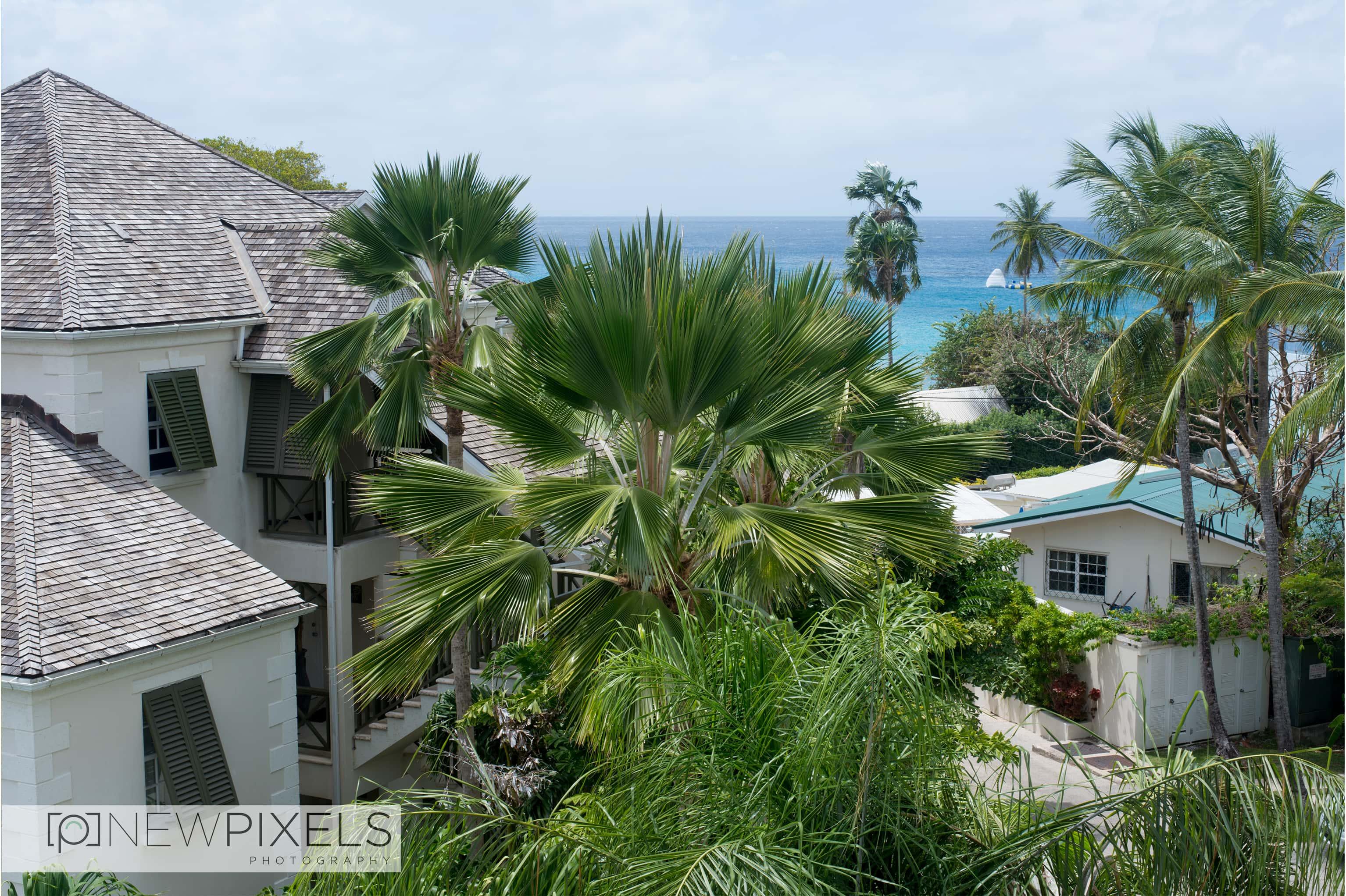 Wedding_photographer_Barbados