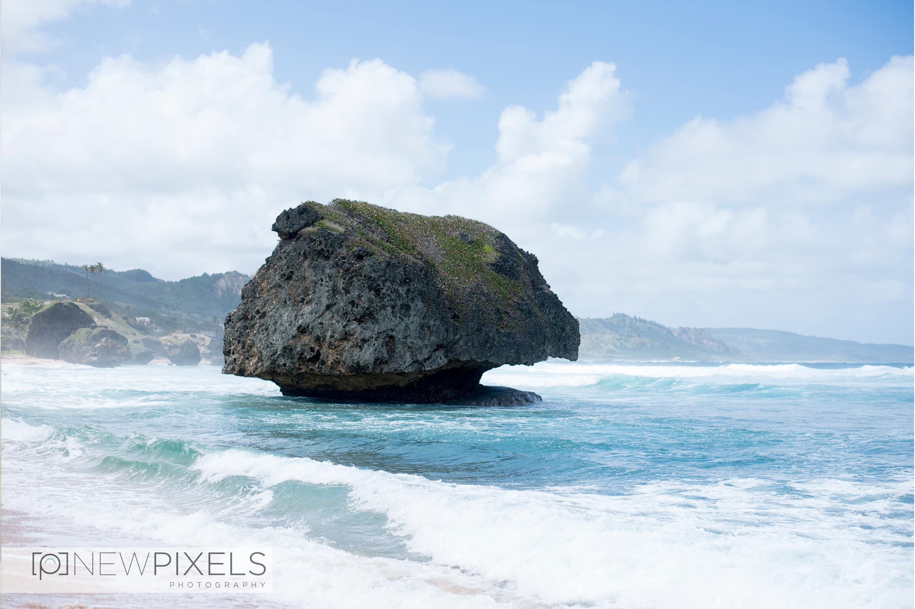 Wedding_photographer_Barbados2