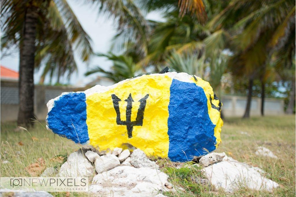 Wedding_photographer_Barbados5