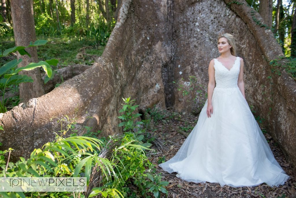 Destination Wedding Photographer- New Pixels-1