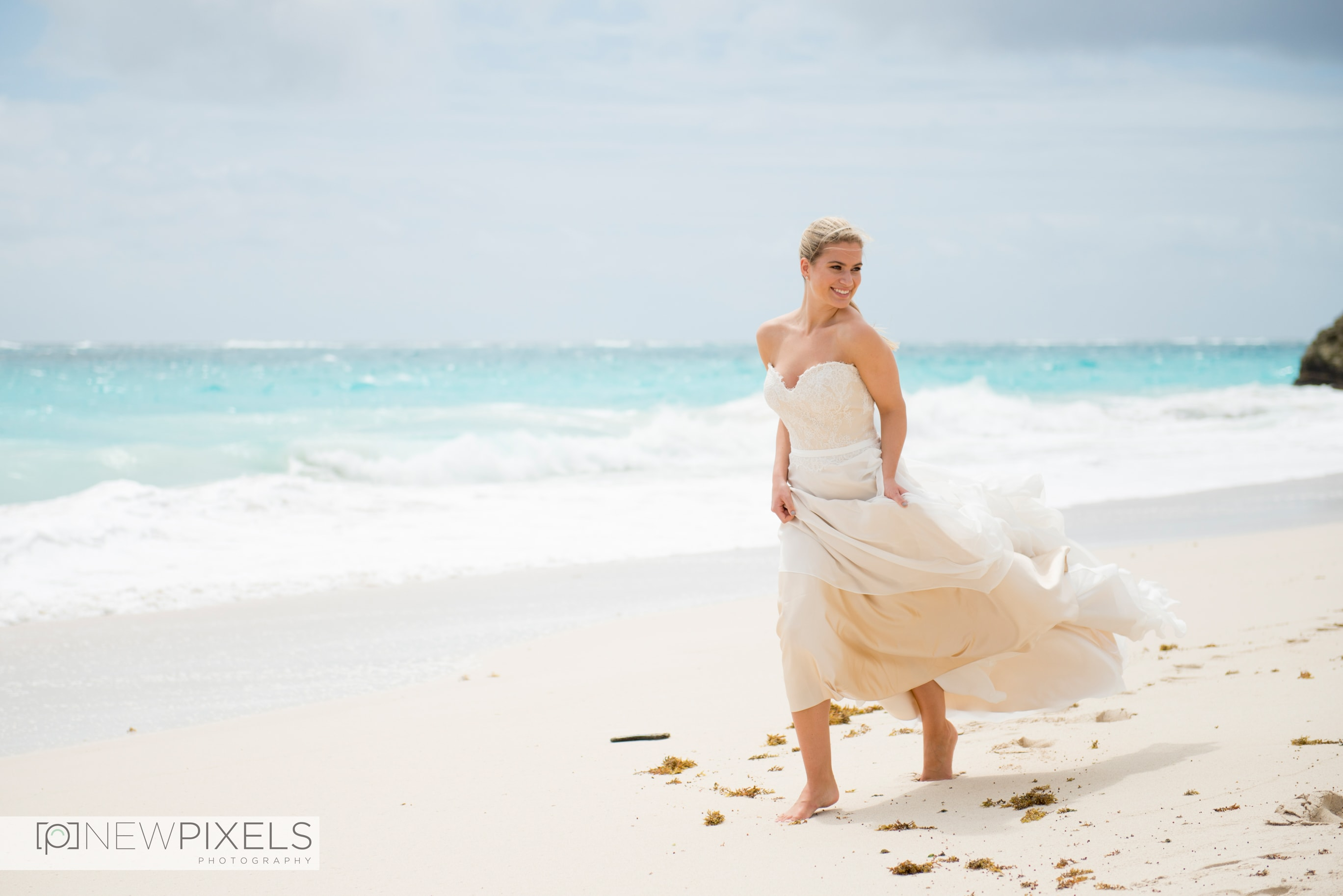 Destination Wedding Photographer- New Pixels-14