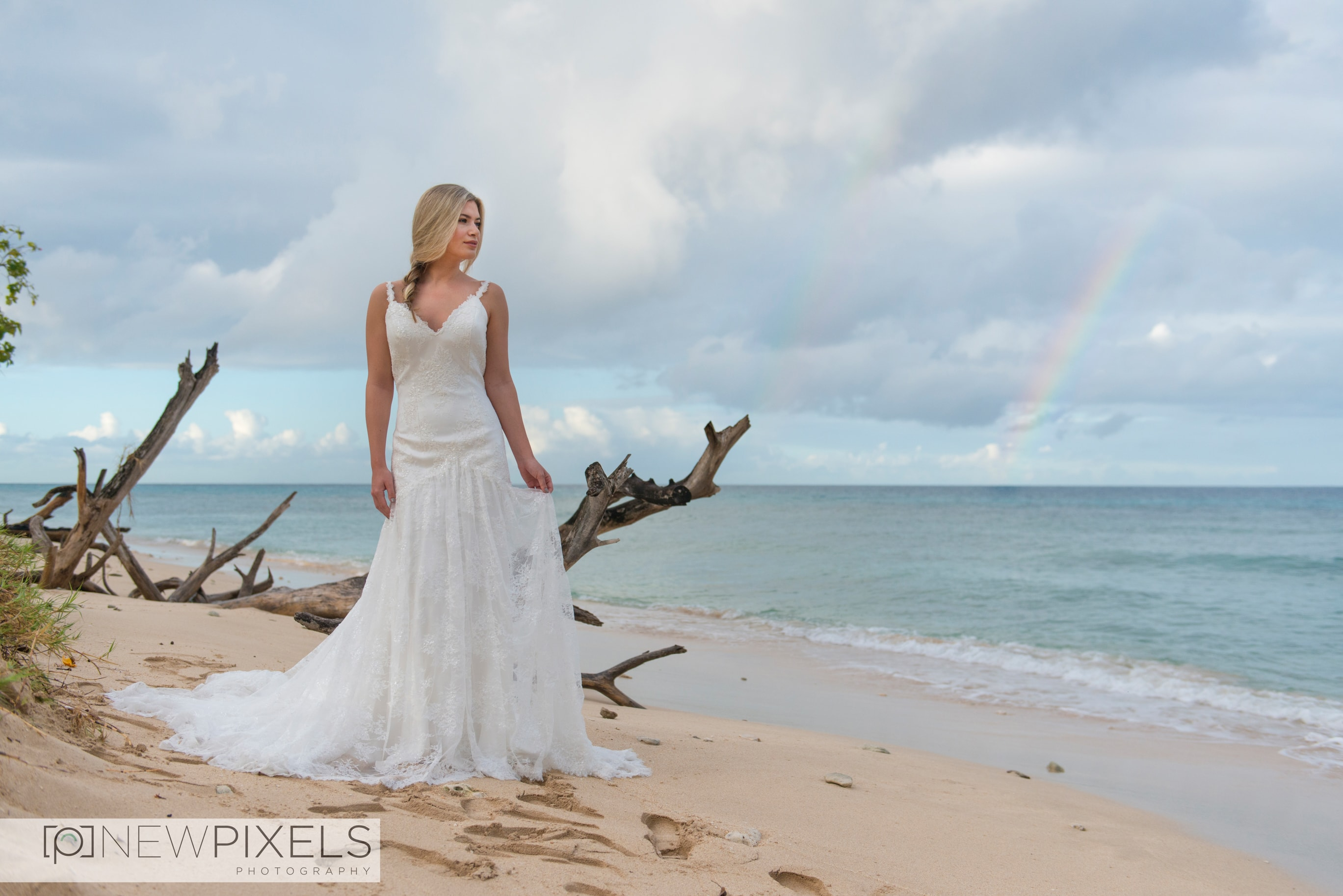 Destination Wedding Photographer- New Pixels-17