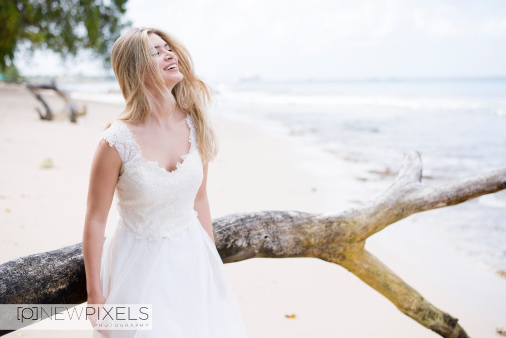 Destination Wedding Photographer- New Pixels-2