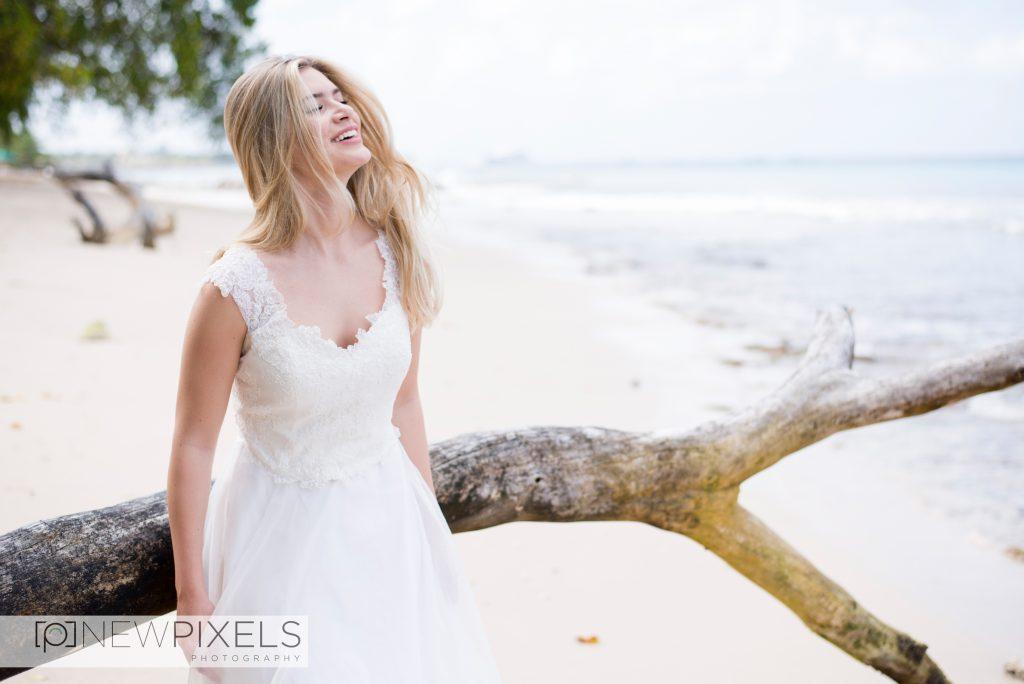 Destination Wedding Photographer- New Pixels-2