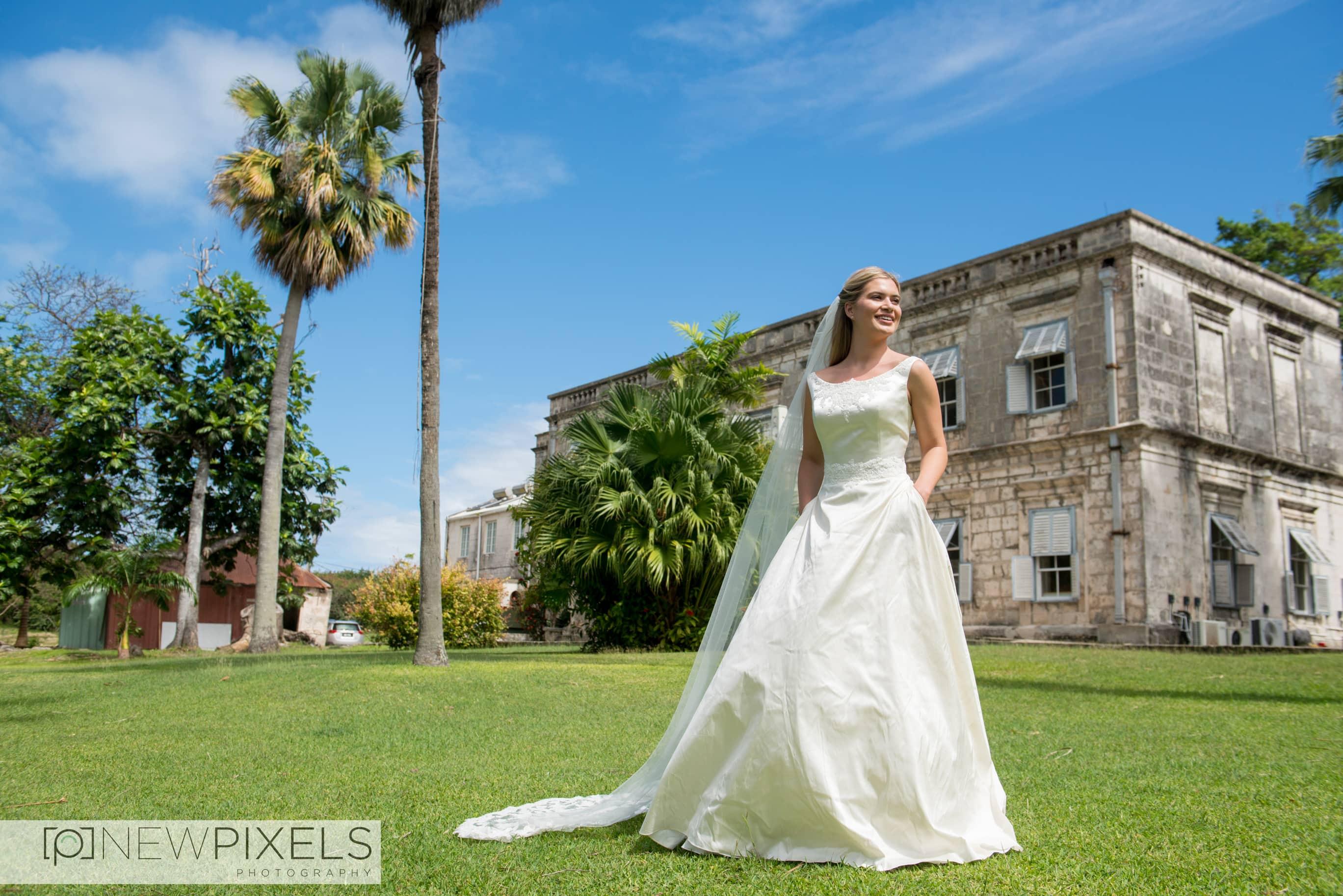 Destination Wedding Photographer- New Pixels-20