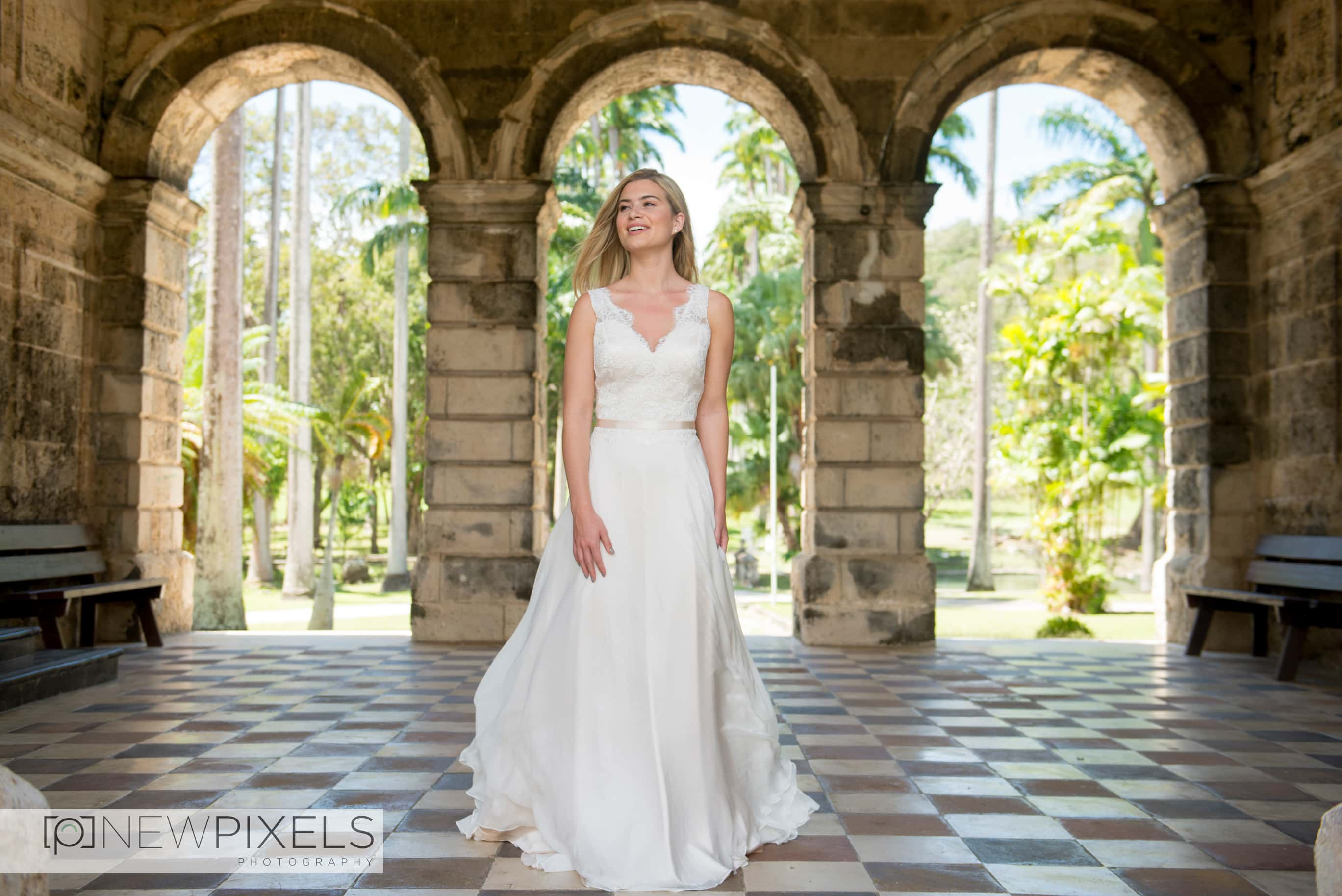 Destination Wedding Photographer- New Pixels-22