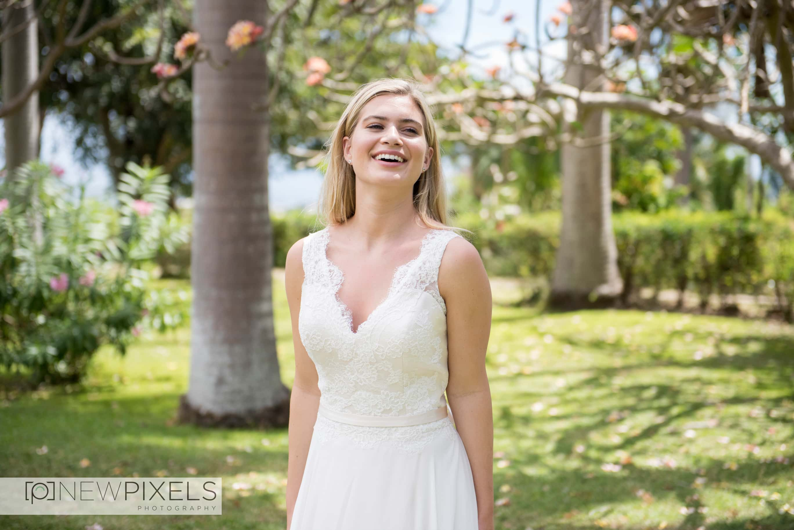 Destination Wedding Photographer- New Pixels-24