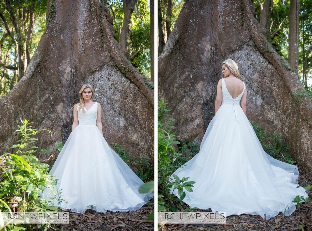 Destination Wedding Photographer- New Pixels-255