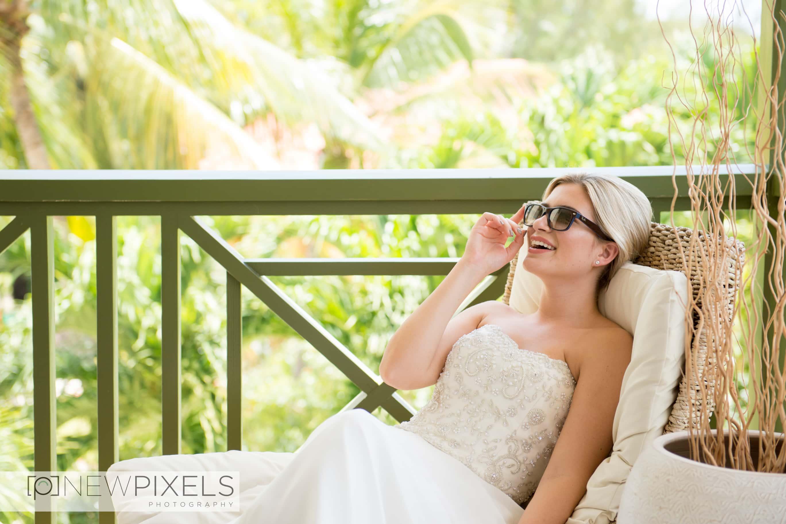 Destination Wedding Photographer- New Pixels-7