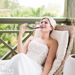 Luxury Destination Wedding Photography